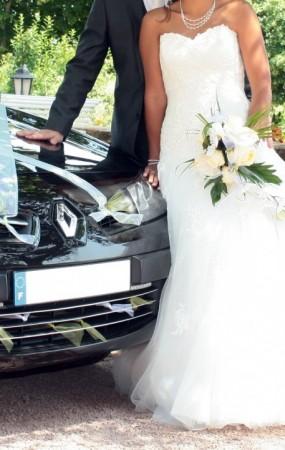 mariage1 (2)
